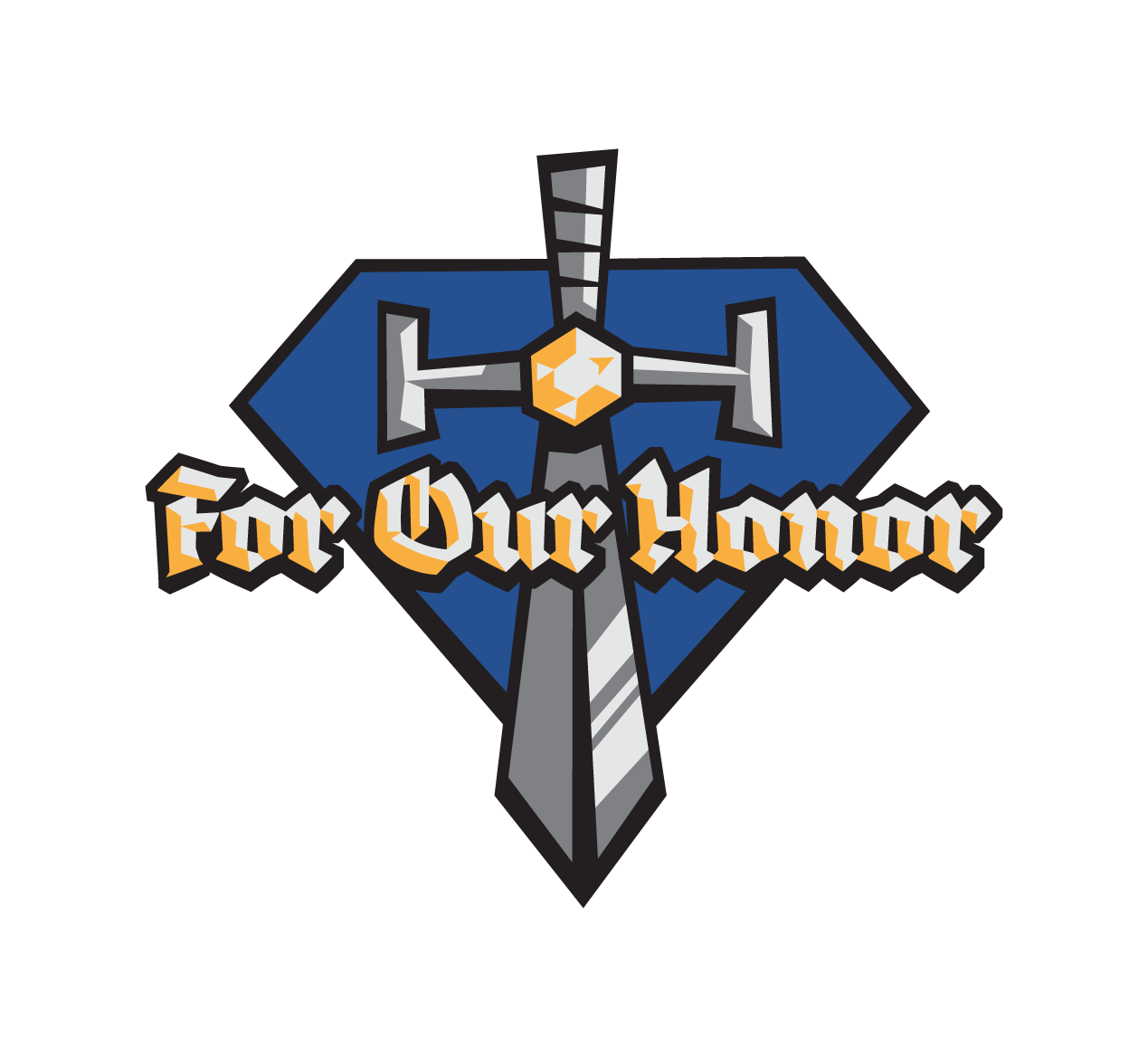 For Our Honor logo